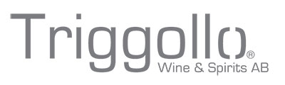 Triggollo wine & spirits